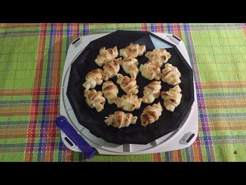 mini-croissant-alla-nutella®-con-croissant-party-di-tupperware®