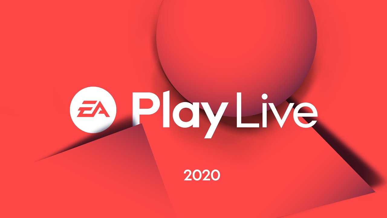 EA Play Live 2020 kicks off Tonight – Watch it Here