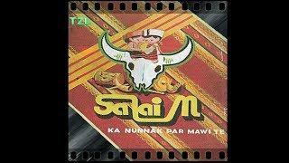 Salai M - Ka Nunnak Par Mawite - 1982 (Audio Original Stereo - Album Version)