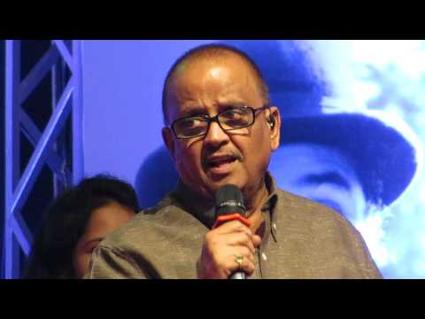 Kamalum Naanum - Kamban Yemandhan Unplugged by Dr S P Balasubramanyam