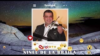 Ninel de la Braila - Hora lui Luigi