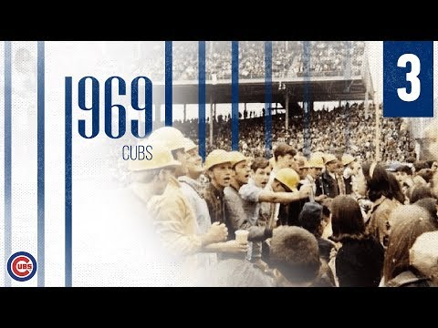 bunch-of-bums-|-1969-cubs,-episode-3