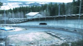Hjulbob Lillehammer - HQ