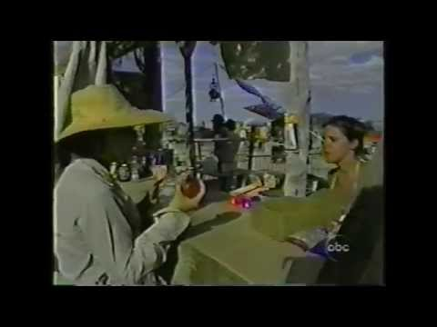 Burning Man 1997 :: An ABC Nightline Investigation