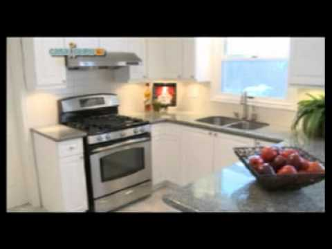 casaGURU TV - What is the Home Renovation Tax Credit?
