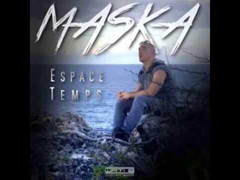 Maska Feat Maitre Gims - Prie Pour Moi (Clip)