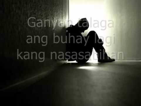 BATANG-BATA KA PA LYRICS BY APO HIKING SOCIETY.mp4