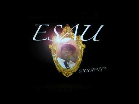 Esau Movie