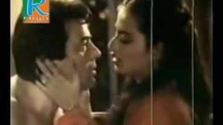 Doori Na Rahe Koi (Remix) - Kartavya