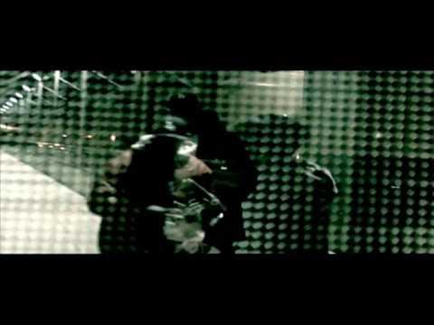 Клип Green - Tonight