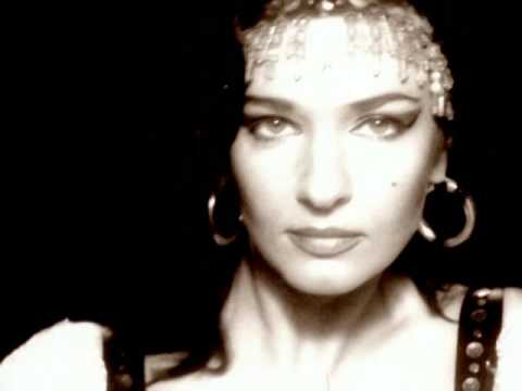 Natacha Atlas - Yalla Chant