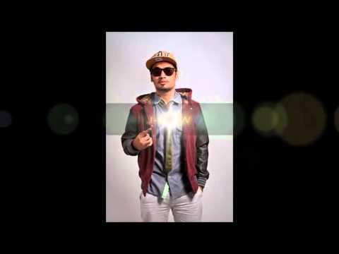 Volvere - Facken Zarria Ft. Dexyr Mc & J-Flow (Oficial Audio) (2015)