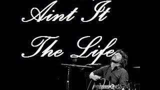 Foo Fighters [2000] Acoustic Bootleg: 03 - Ain