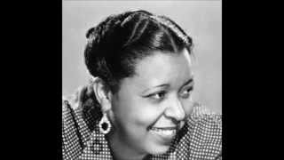 Ethel Waters - Heat Wave (1933)