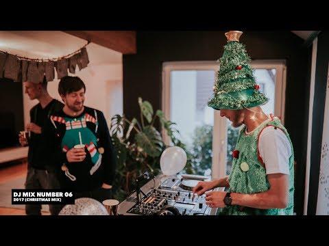 Boris Brejcha - DJ Mix Number 06 - 2017