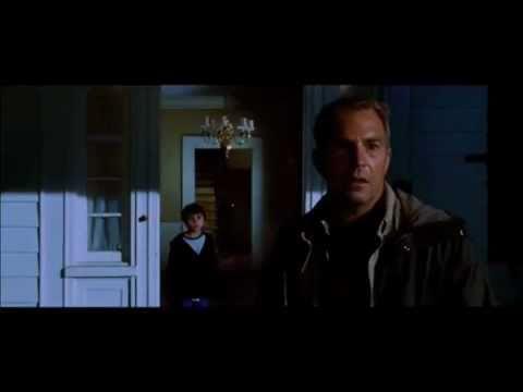Trailer do filme Um Divórcio Complicado