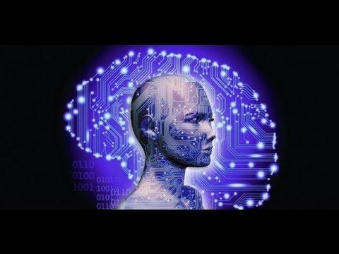 Live Webcast - Biology Of Mind