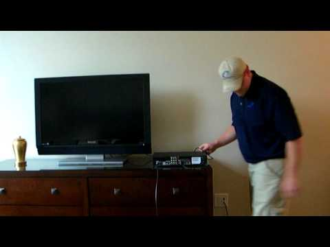 how-to-hook-up-a-directv-receiver