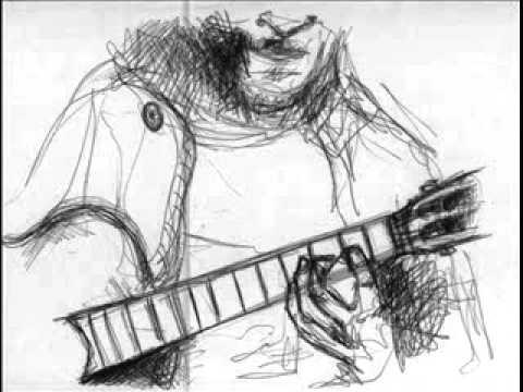 Oracion del Remanso - Instrumental - Alexander Echandía