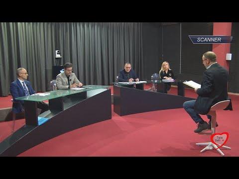 Scanner 2020/2021 Andria, il caso dei tributi locali del 2015