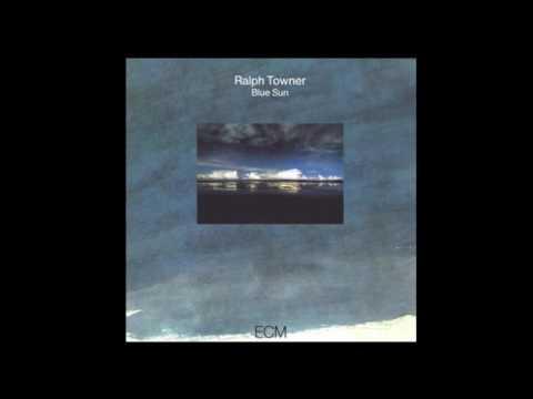 Ralph Towner • Blue Sun (1982) US
