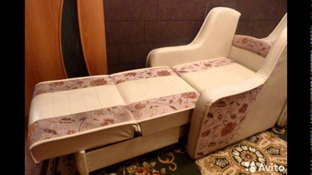 Объявления о продаже кроватей, диванов, столов, стульев и кресел раздела мебель и интерьер в екатеринбурге на avito.