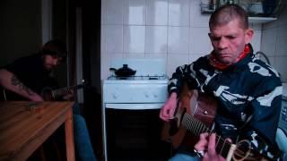 Константин Ступин UND Юрий Карпиков - Грузный удар (05.03.2017)