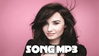 Demi Lovato - Cool For The Summe [DOWNLOAD MP3] HD