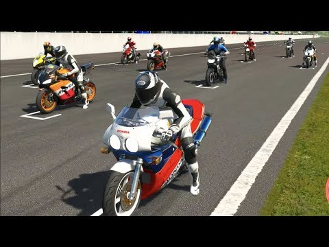 RIDE 2 FIRST Online Race/Customization IM IN FRONT!!