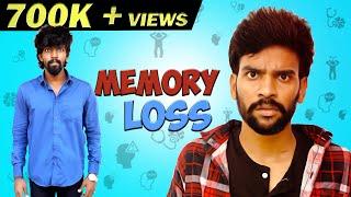 Memory Loss | Finally