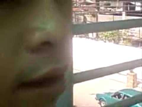 Armalite-Ranoo goso gagaw
