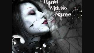 Band With No Name (BWNN) - Humanity - Track 3: Burn.