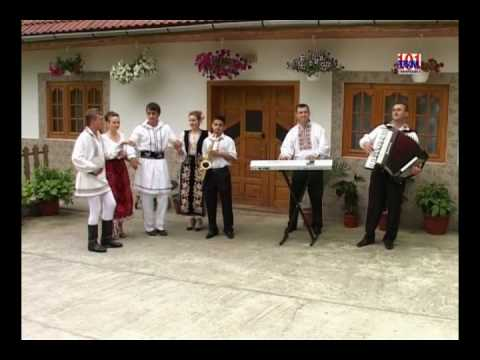 Cristi Ianosiga, Brauri ca la Teregova, Ionut Florea si Nelu Frenti