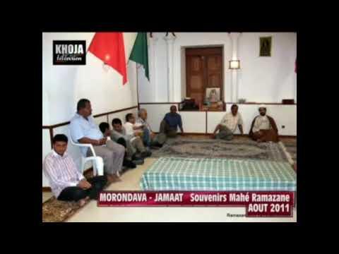 04j MORONDAVA souvenir ramazane2011 2