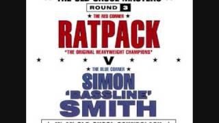 Ratpack Vs Simon