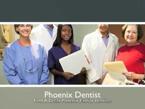 Emergency Dentist Phoenix|Find Emergency Phoenix Dentist Now!