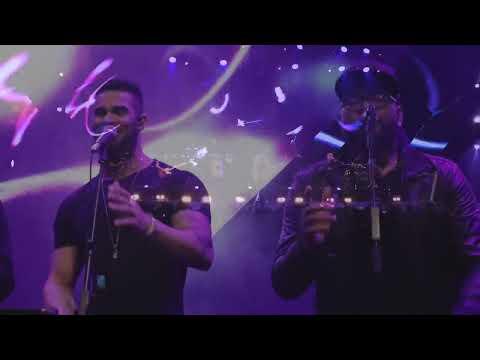 VITINHO - Sobrenome (Ao Vivo) Feat. Péricles