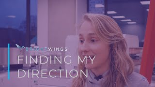 Frankie's Outcome | Finding My Direction