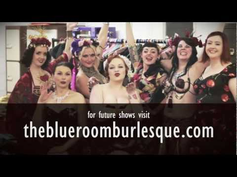 The Big Bopper - Chantilly Lace from YouTube · Duration:  2 minutes 24 seconds