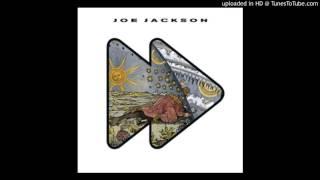 JOE JACKSON - Far Away