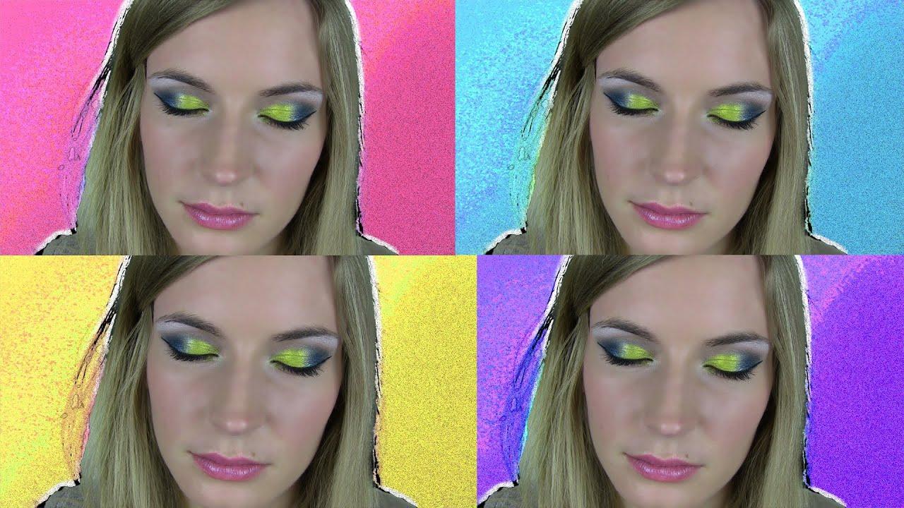 OMG! Not another beauty guru :P! A Beauty Trailer from a Beauty Guru Living in Norway.