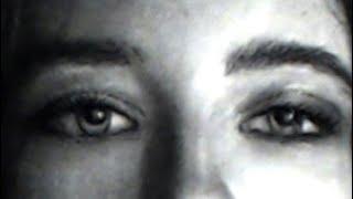 Charcoal Study - Drawing Girl / Woman