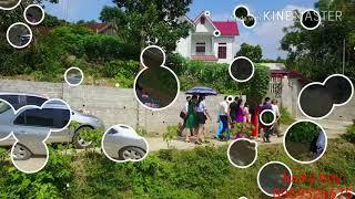 Toàn cảnh lễ đón dâu Văn Đăng-Thu Hương (01/10/2017)