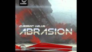 Current Value - Abrasion