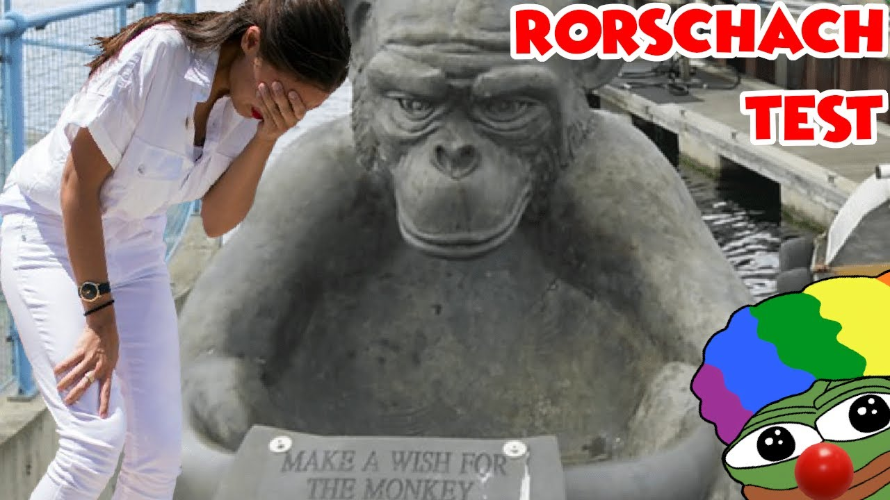 City Council Assumes Black People Will Be Offended By Monkey Statue