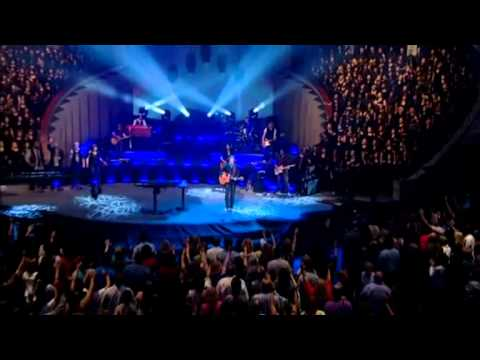 Michael W. Smith - Mighty To Save / Shine Your Light