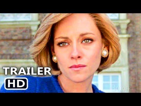 SPENCER-Trailer-2-2021-Kristen-Stewart-Lady-Diana-Movie