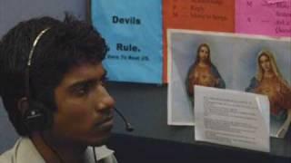 Microsoft Sam Prank Phonecall To Microsoft