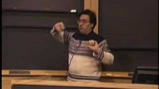 Lec 6 | MIT 3.320 Atomistic Computer Modeling of Materials