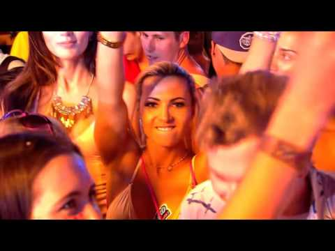 Alesso - Take My Breath Away (TomorrowLand)